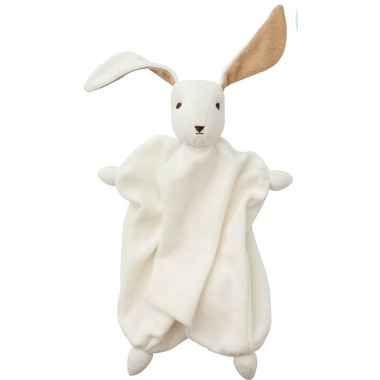 Peppa Doll Baby Gift Idea