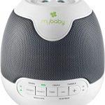 MyBaby SoundSpa Noise Machine