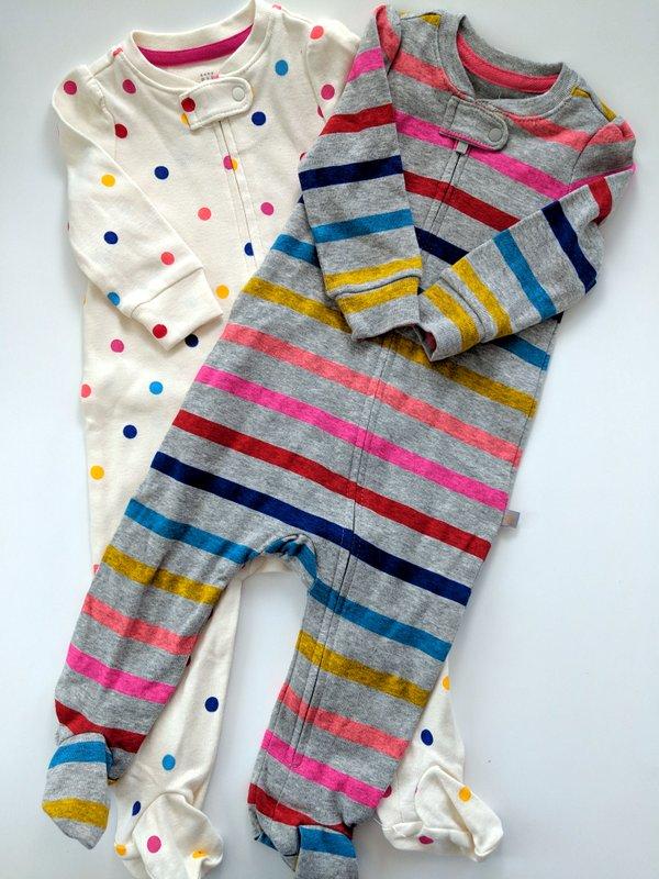 Baby Girl Gift Idea Baby Box 202034