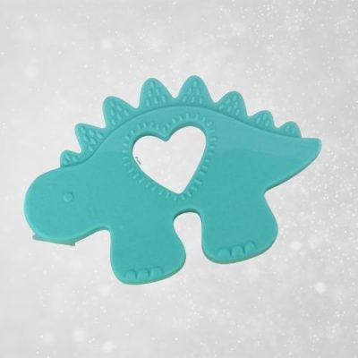 Manhattan Toys Dino Teether Baby Gift