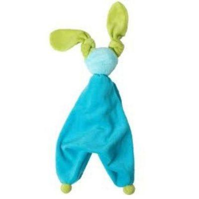 Hoppa Floppy Bonding Doll