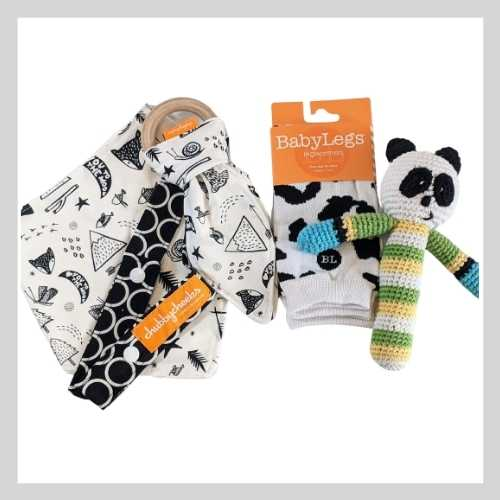 Baby Gift Neutral