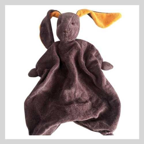 Hoppa Bonding Doll